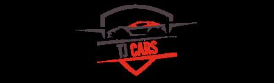 TJ Cars